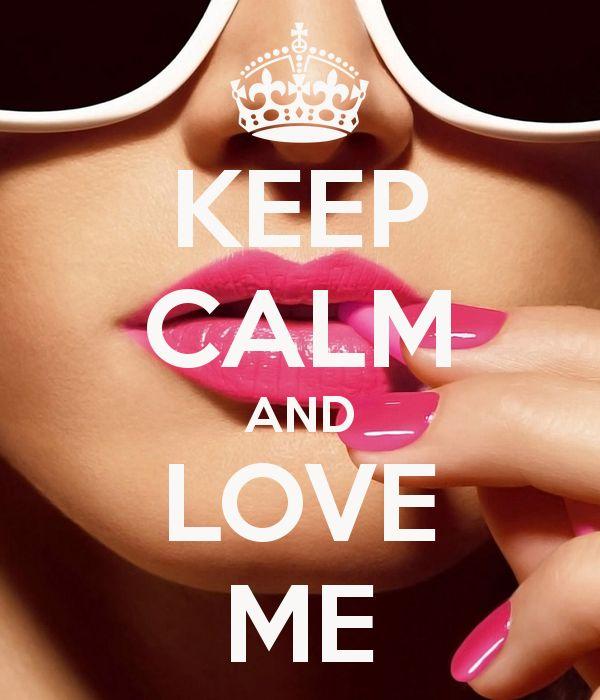Love And Clam Keep Vivi