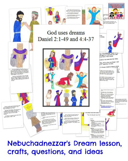 Printable Zacchaeus Craft  Zacchaeus Bible Crafts And And