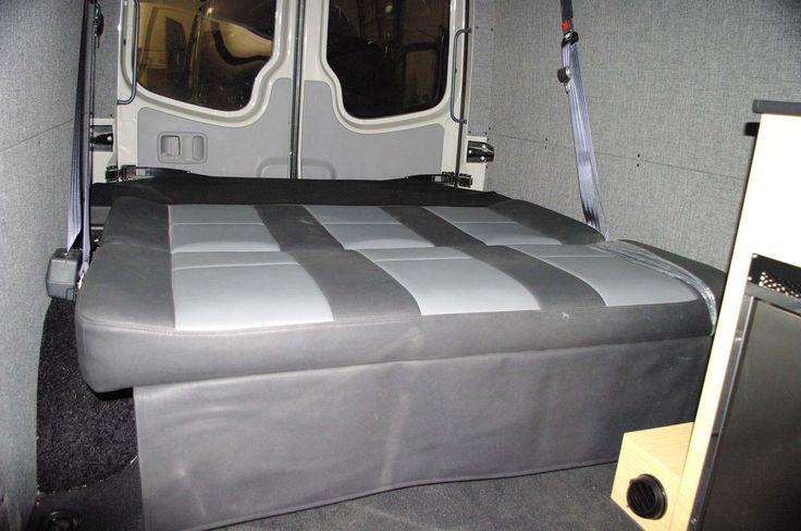 Sleeper Sofas Air Mattress