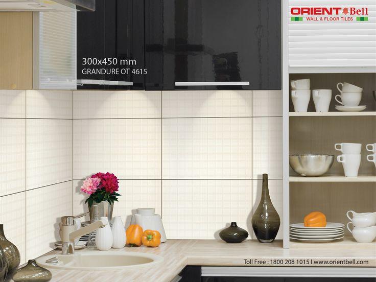 Kitchen Tiles Design Highlighters