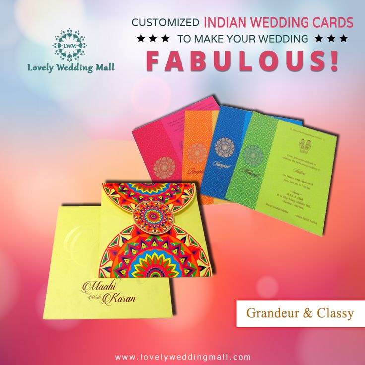 Best Place Order Wedding Invitations Online
