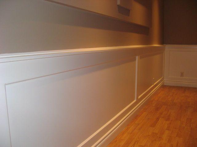 Kitchen Dining Room Renovation Ideas