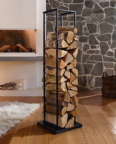 Best Indoor Log Holders Made