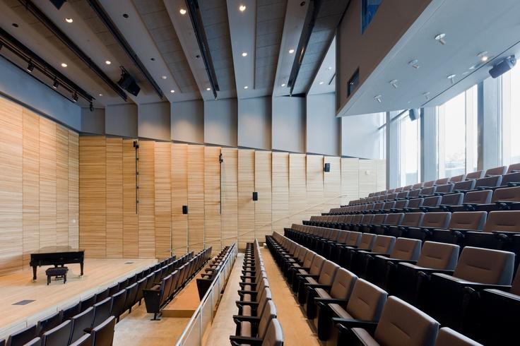 Uc Davis Interior Design