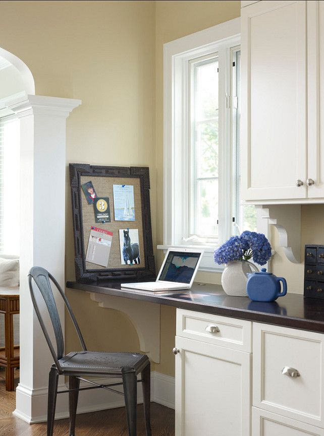 Benjamin Moore Interior Door Paint