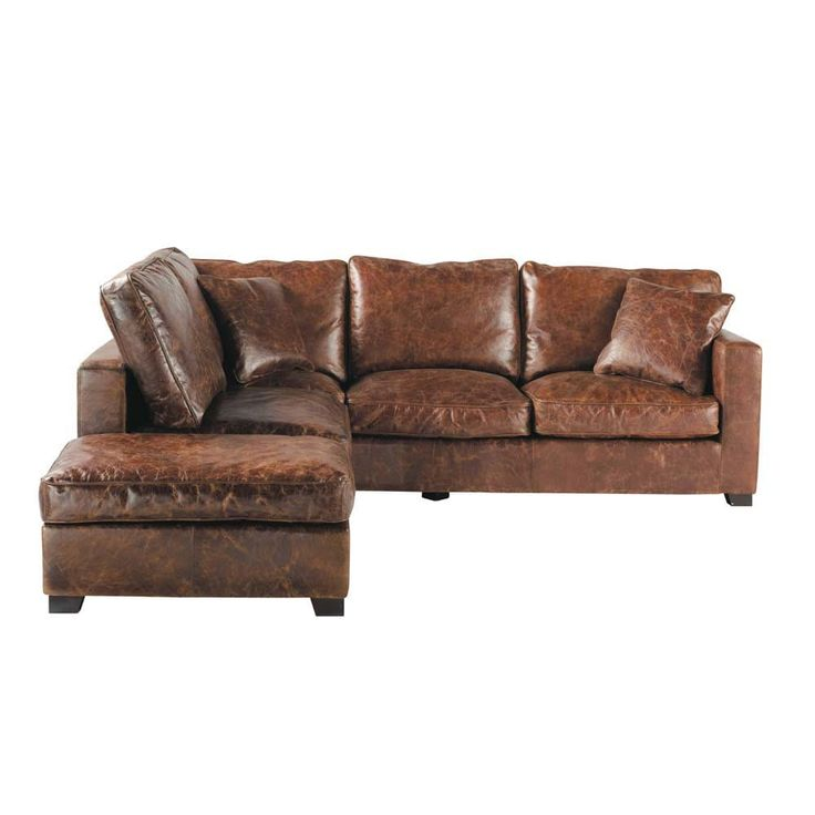 Where Buy Cheap Sectionals