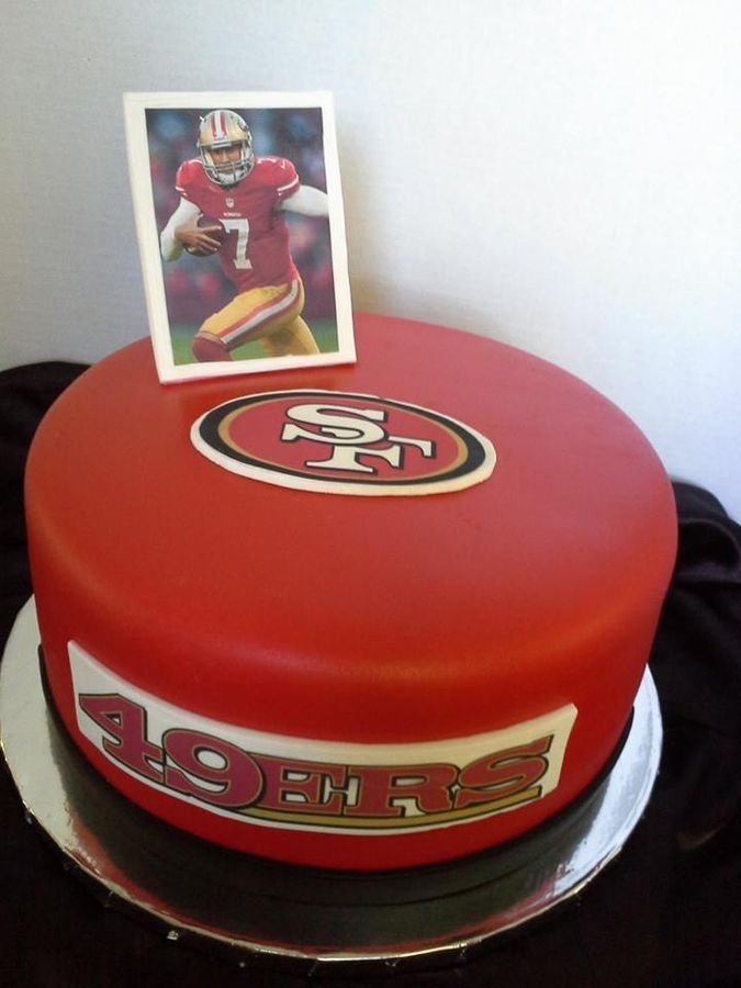 249 Best Images About 49ers On Pinterest Football