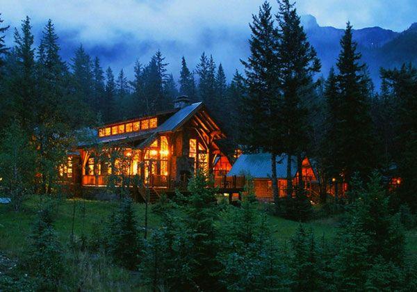 Homes Mountain Utah Rocky