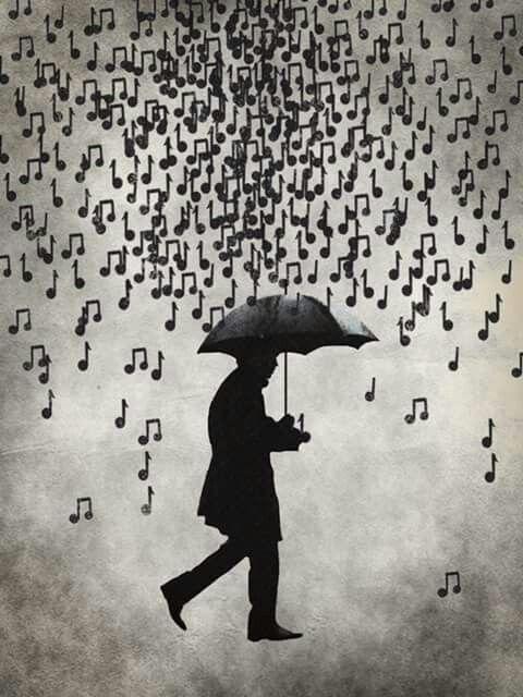 Love Musiq Lyrics
