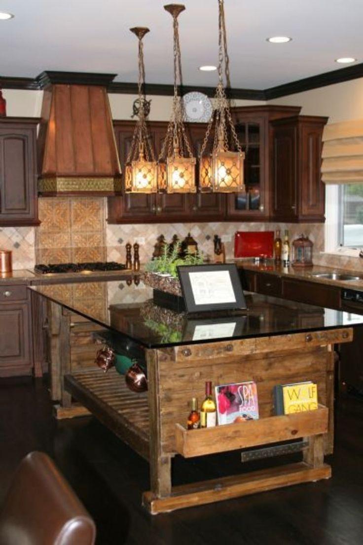 Kitchen Decor Kohls