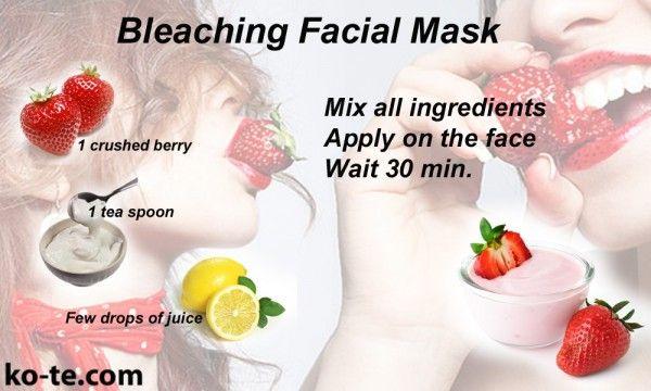 Fresh Freckles Cream Face