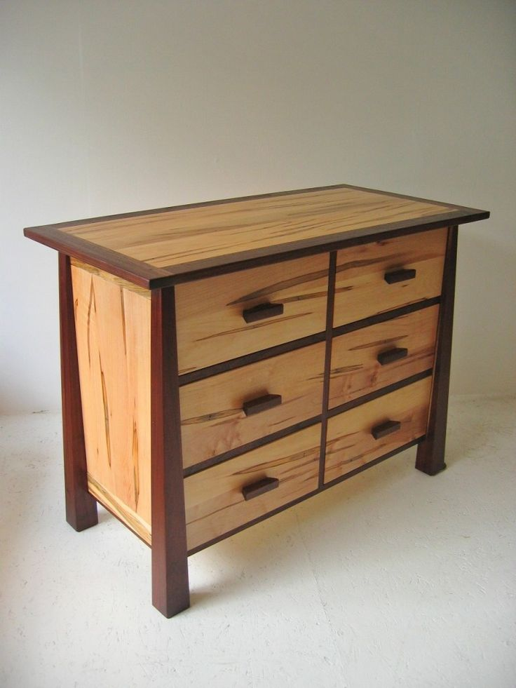 Small Dressers And Chests