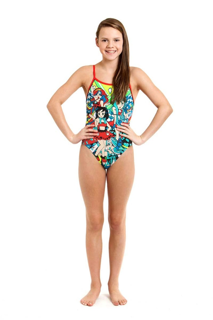 Online Bathing Suits