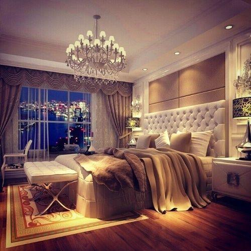 Luxury Girl Tumblr Google Zoeken Future House
