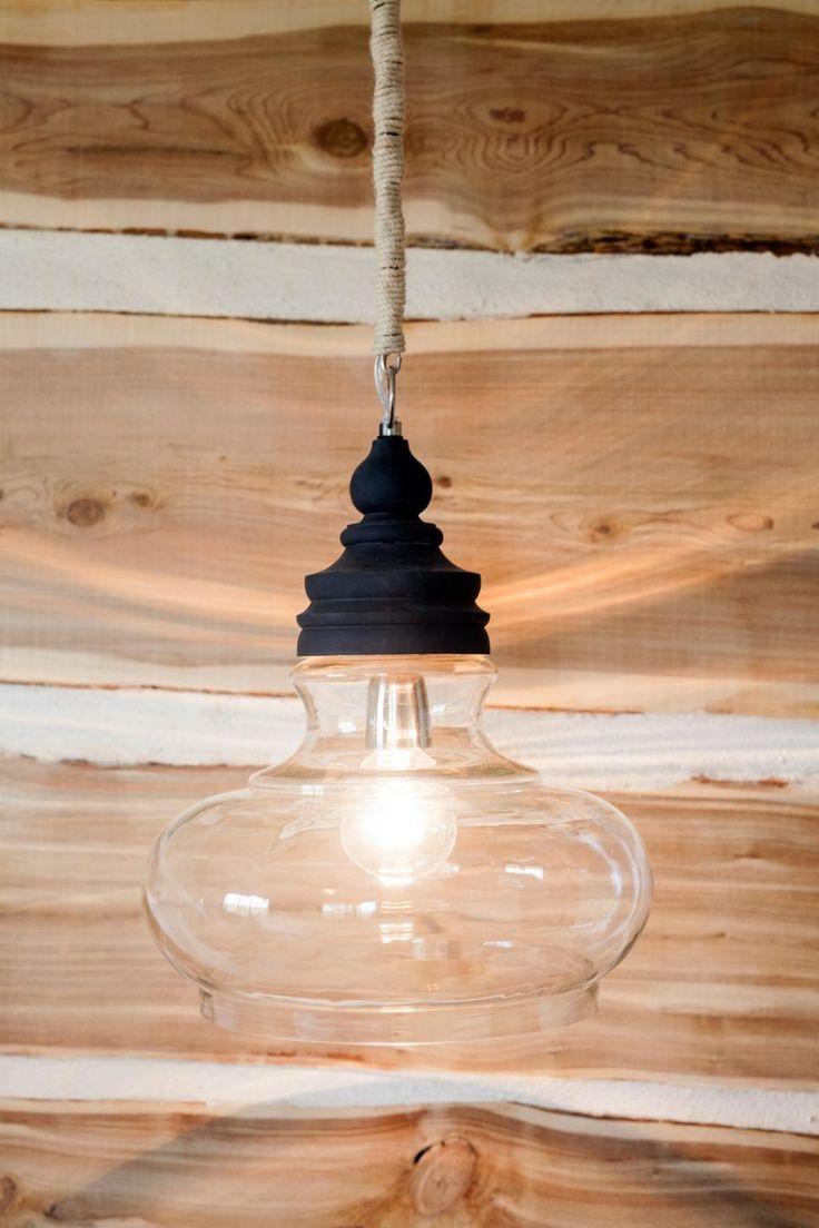 Farm Style Light Fixtures