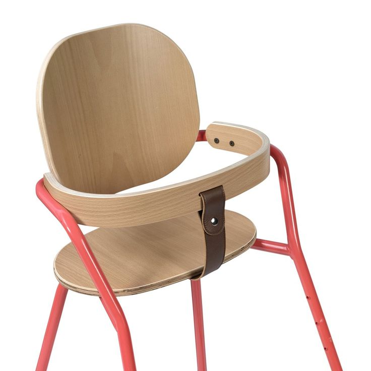 Geuther Chair Family High