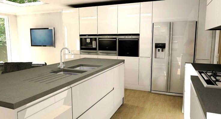 Online 3d Kitchen Design Tool