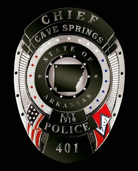 Glens Falls Police Facebook