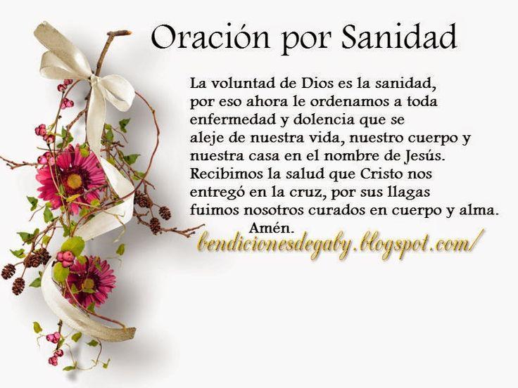 Oracion Arcangel San Catolica Miguel