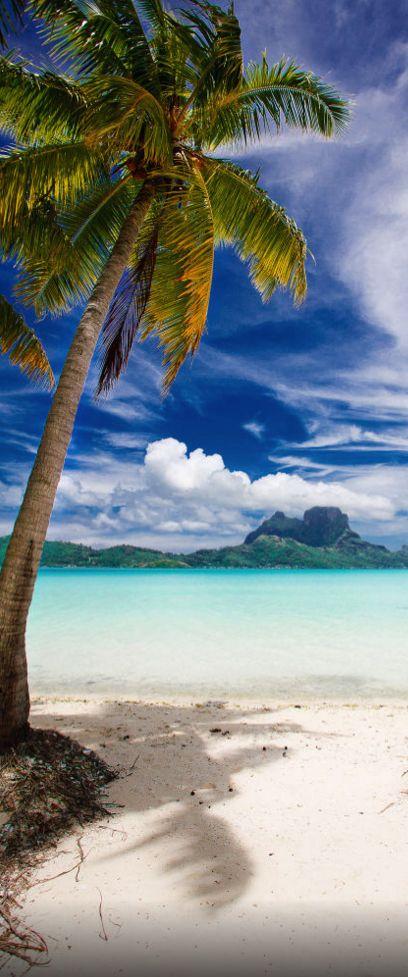 Ultimate Honeymoon Destinations