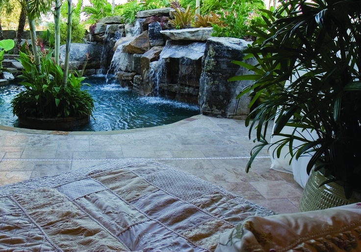 1000 Images About Small Backyard Asian Theme On Pinterest