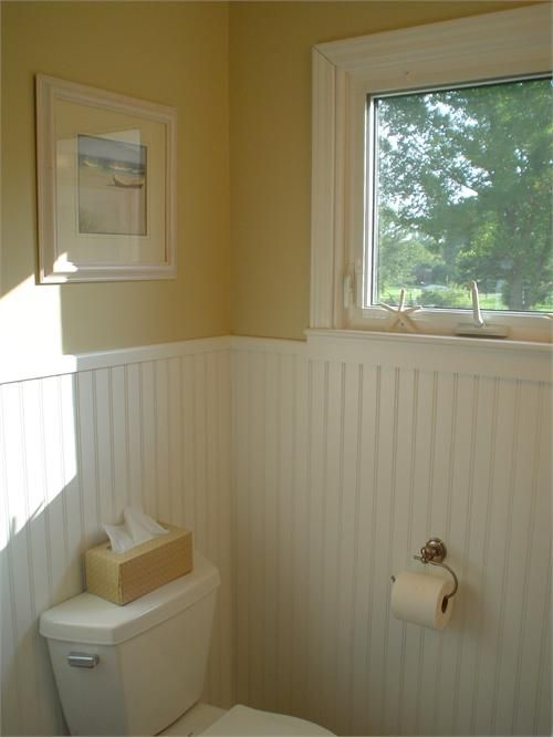 Pinterest Decorating Ideas Small Rooms
