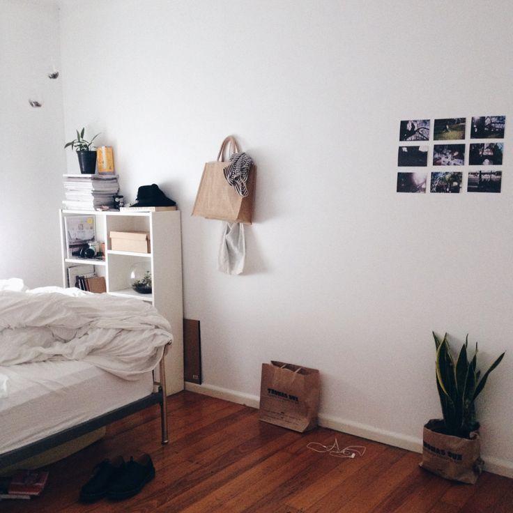 Apartment Decorating Guys