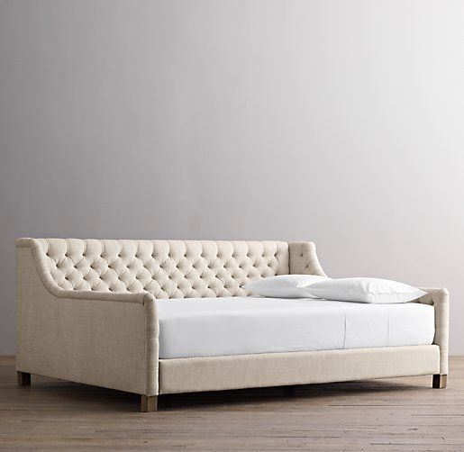 Diy Couches Out Mattresses