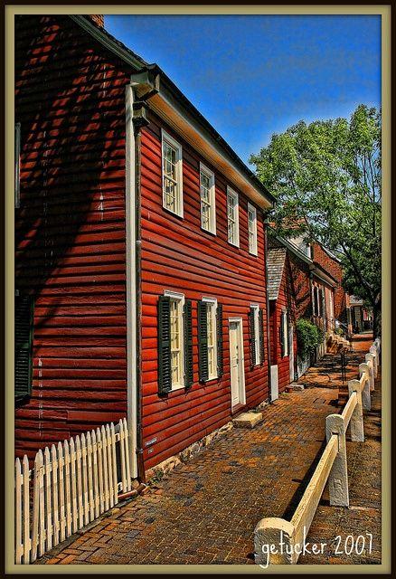 240 Best Images About Old Salem North Carolina Home On