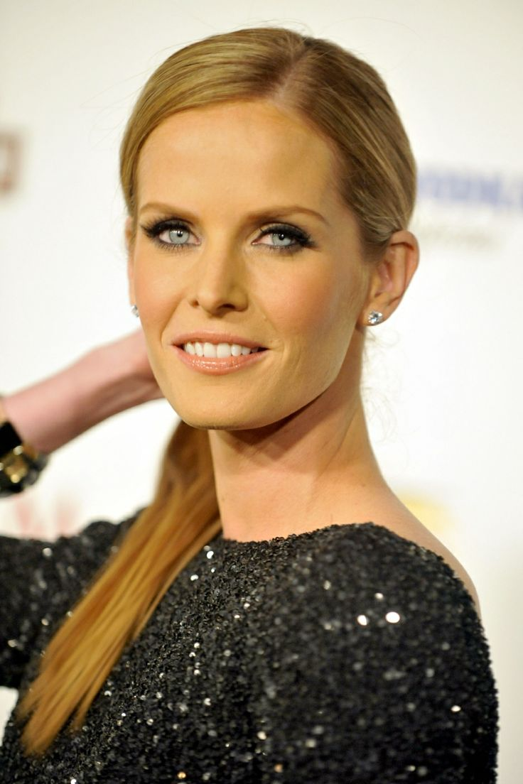 28 best images about Rebecca Mader on Pinterest | Seasons ...