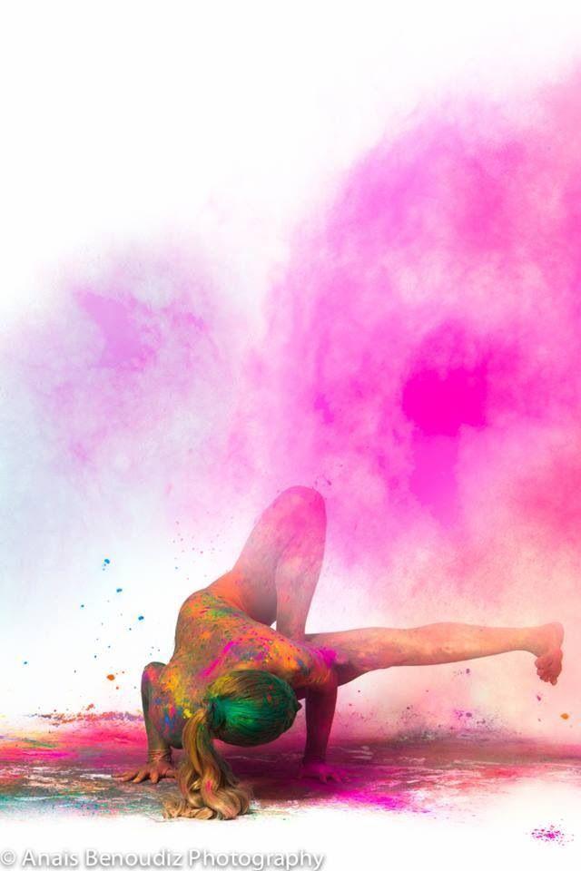 Yoga Art #yoga #yogacolour #yogakiss | Yoga Kiss ...