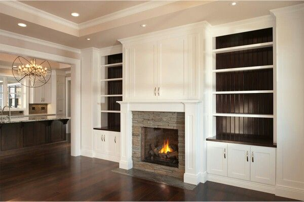 Southern Living Home Decor Catalog