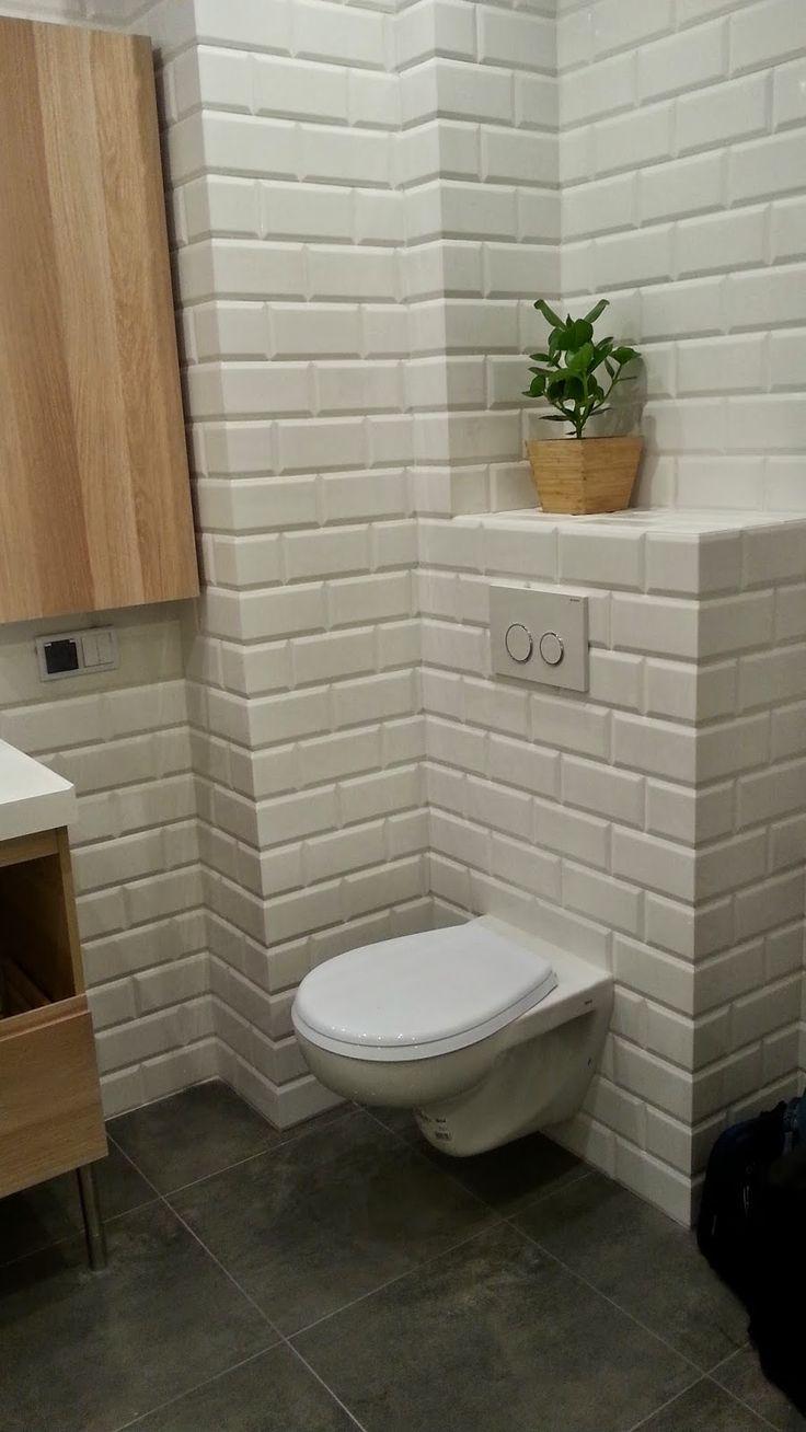 Small Square Kitchen Ideas