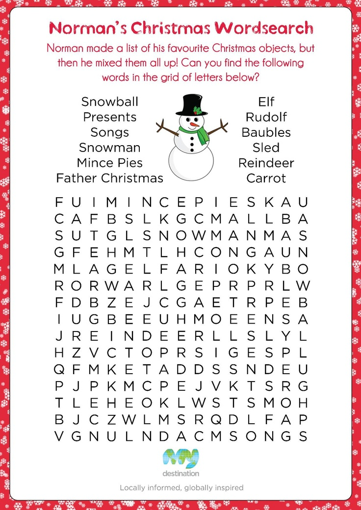 image relating to Christmas Mad Libs Printable named xmas outrageous libs concealed Supply. xmas nuts libs. blank