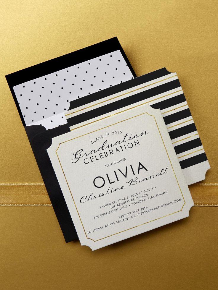 Images Graduation Invitations