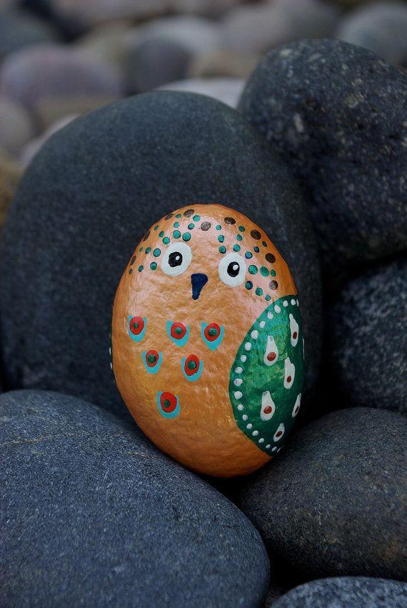 Walmart River Rock Stones