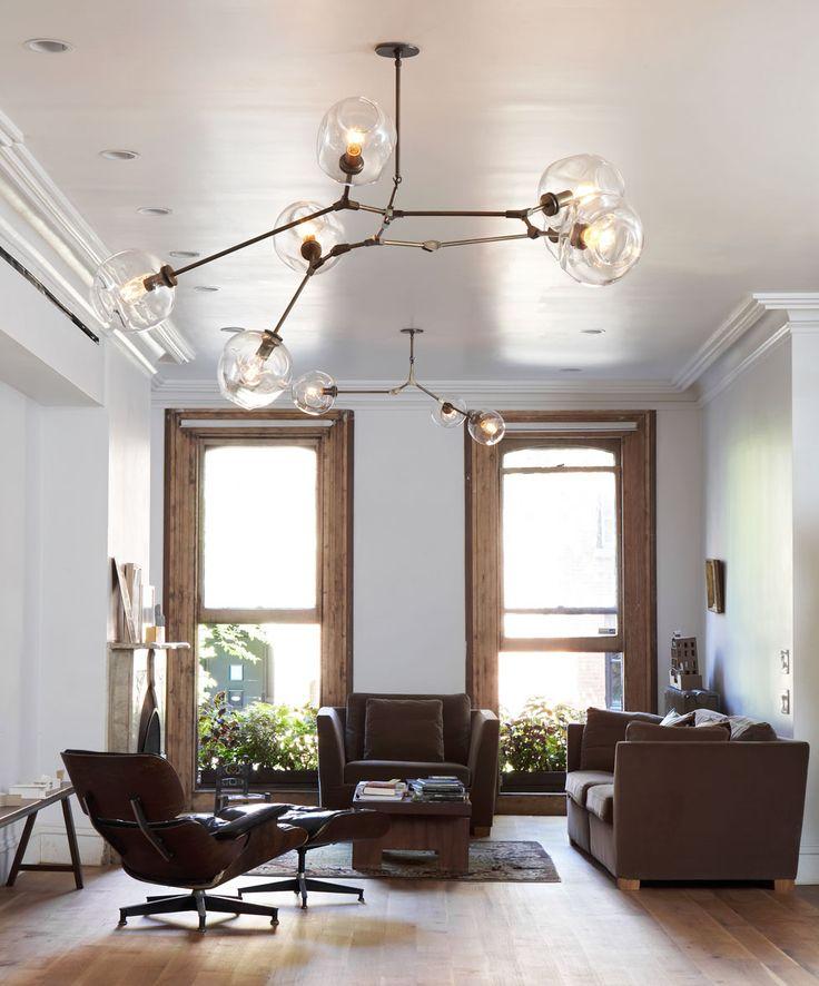 Apartment Lounge Room Ideas