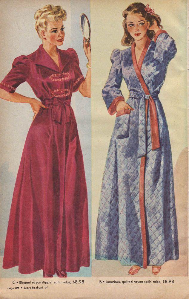 1944 Sears Christmas Catalog