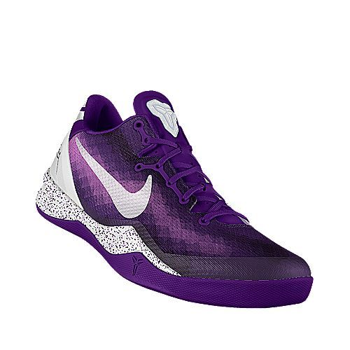 Tcu Nike Shoes