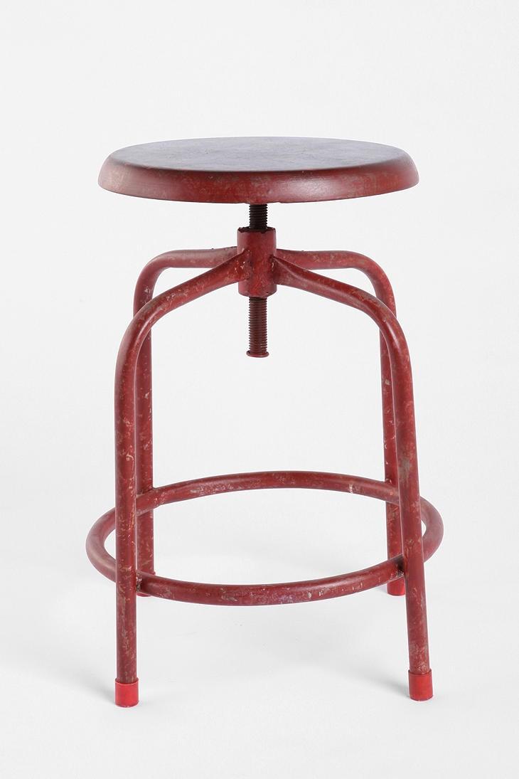 allen stool ballard designs