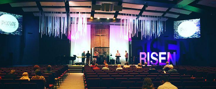 Faith Baptist Church Bartlett Tn