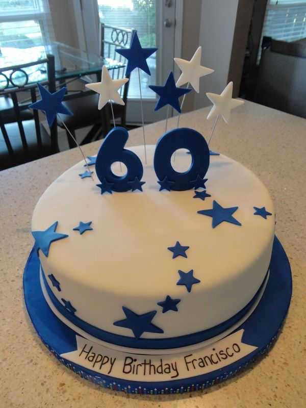 1000 Images About 60th Birthday On Pinterest 40th