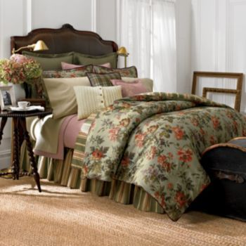 Quilt Throw Pillows And Kohls On Pinterest