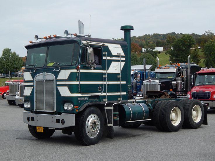 15x8 American 5 Wheels Spoke 4 Order Racing