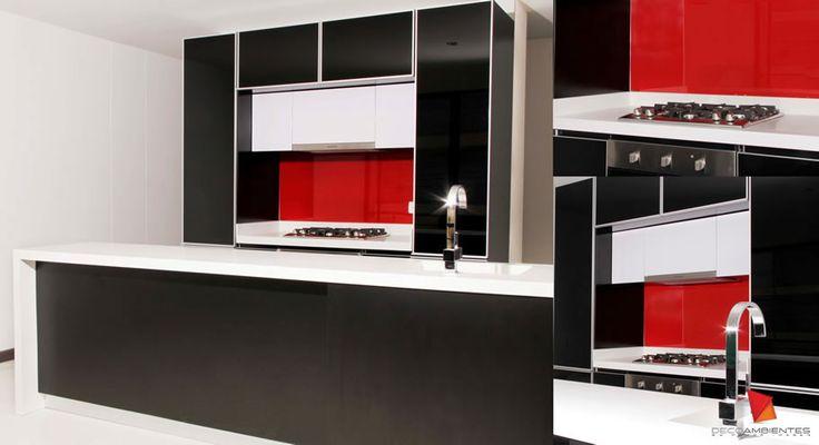 Kitchen Countertops Kitchener Waterloo