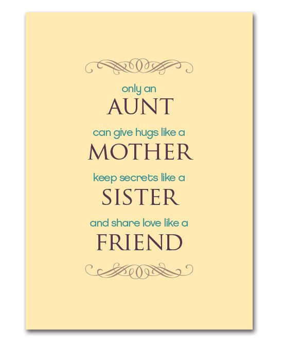 Mothers day printable aunts printables and coloring, i love my sister coloring pages