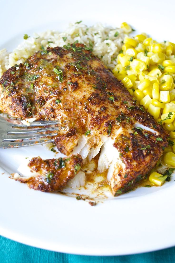 Quick And Easy Dinner Suggestions