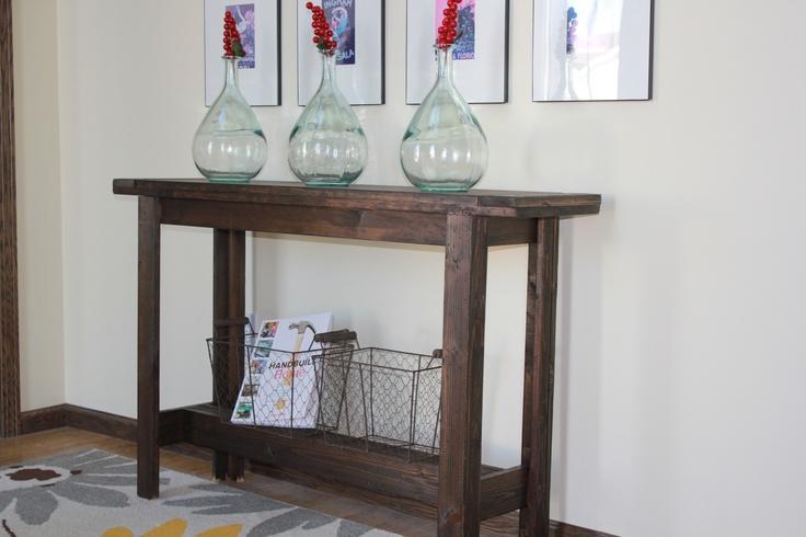 Do It Yourself Home Decor Craft Ideas