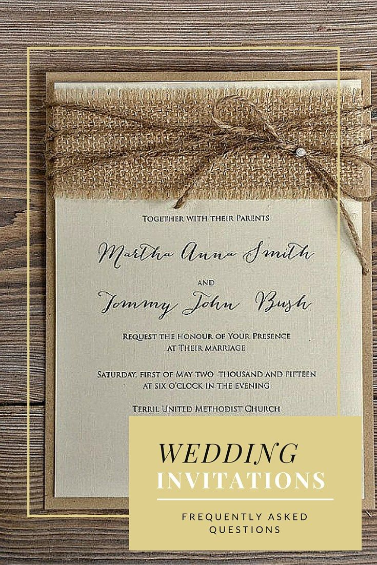 Bridal Shower Invitations Second Marriage
