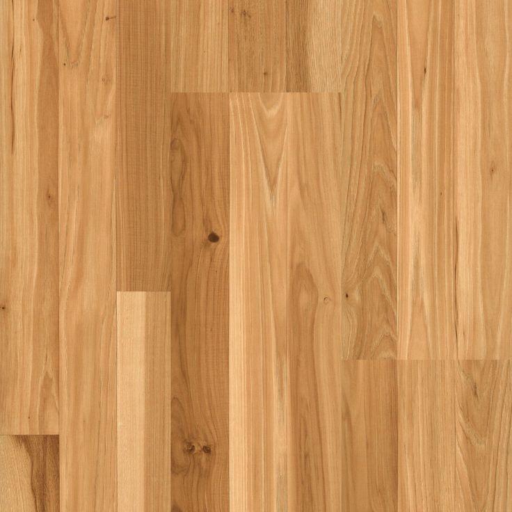 Best Underlayment For Ceramic Tile